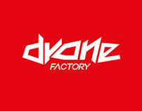 Drone Factory