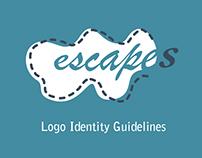 Escapes - centro di ricerca dell'Università di Milano