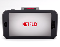 The Netflix Watch - Total Freedom