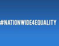 Nationwide4Equality