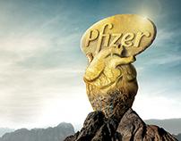 The Cardiovascular Alliance - Pfizer