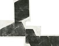 Print #05