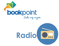 Book Point - Cambia la manera en la que leen el mundo.
