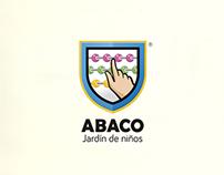 Abaco | Jardín de niños