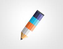 Social School | Branding & Icons