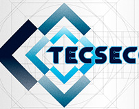Tecsecomve logo Construction