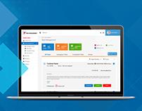 Task Management Web Application
