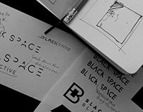 Blackspace Collective