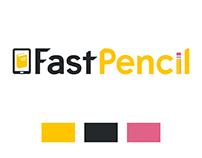 BRANDING - FastPencil