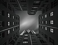 Metropolis: Warsaw