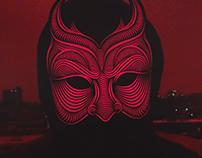 Red Diablo