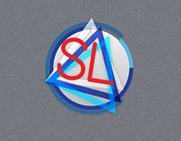 Logo - Website SLAutomobili