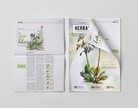 _Herbal