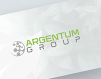 Argentum Group
