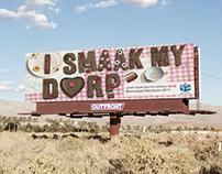IEC Billboards