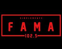 NUEVA IMAGEN FM FAMA