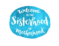 "Similac ""Sisterhood of Motherhood"" Headlines"