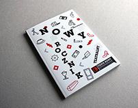 New TheatreYearbook 2