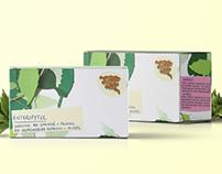 Tilman - packaging