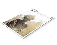 30° Magazine N°69 | Sep.-Oct.-Nov. 2018