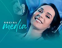 Sky Clinic   Social Media