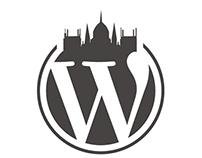 WordPress Budapest