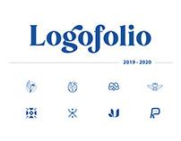 Logofolio | 2019 -2020