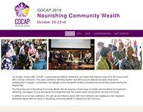COCAP 2019
