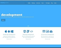 Eastpoint Software Windows App Development Cambridge,UK