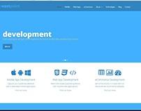 Eastpoint Software Windows App Development Cambridge,UK