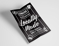 Commune Locally Made