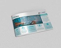 Marketing Brochure-A4-Landscape for TibiTech