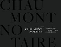 Chaumont Notaire | LACOM