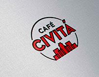 Café Civitá