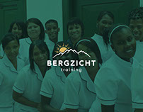 Bergzicht Training Annual Report
