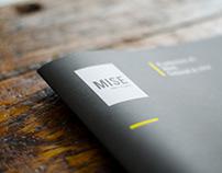 MISE Magazine #01