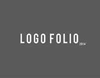 Logo Folio_2014