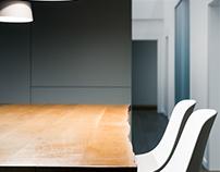 Flow | MasSa Design