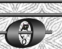 Ninjacat's Wholenote