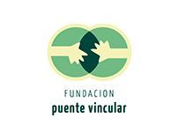 Fundación Puente Vincular