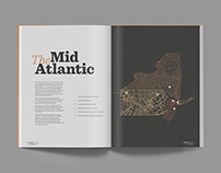 Passage Quarterly Magazine