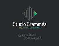 Studio Grammés