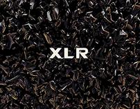 XLR SOUND STUDIO - CORPORATIVO
