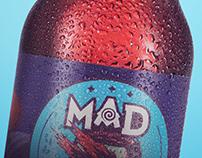 DestapaPost - Cerveza Artesanal MAD