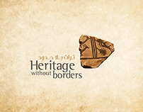 QMA, Heritage without Borders