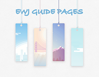 EWJ Guide Pages