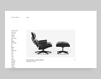 Sgustok Design
