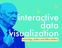 Interactive Data Visualization Prototype