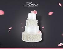 Wedding Magazine - Book layout