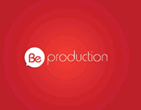Be production